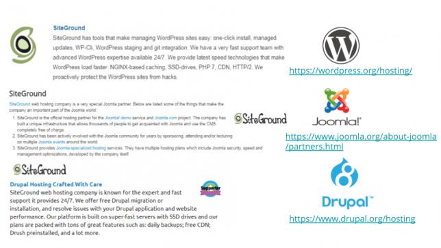 hostinger wordpress hosting review