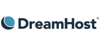 how many domains can I host on dreamhost
