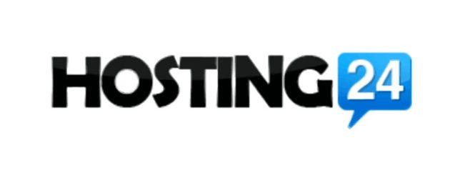 hosting24 support