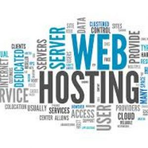 advantages and disadvantages of shared hosting