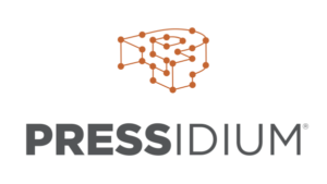 pressidium professional wordpress hosting plan