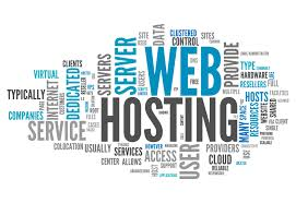 best hosting for amazon affiliates