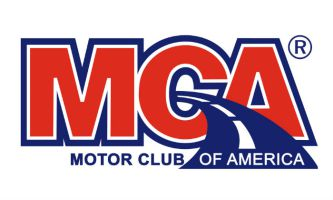 motor club of america review 2021