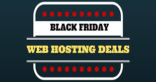 a2 hosting black friday sale 2018