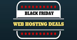 a2 hosting black friday sale 2018