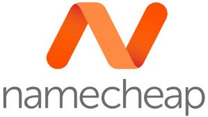 namecheap wordpress tutorial