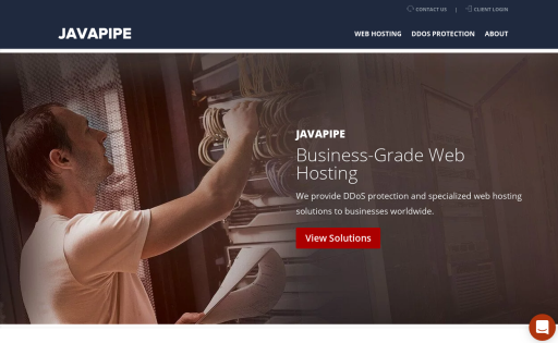 javapipe review 2020