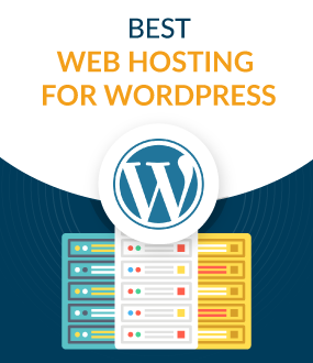 how to start a blog on a2 hosting wordpress