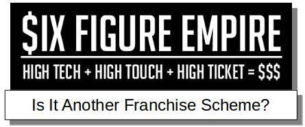six figure empire review