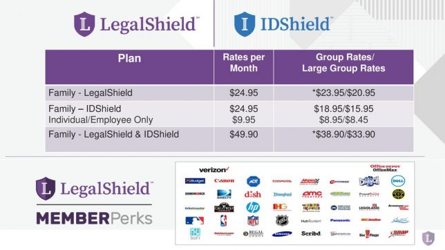legalshield business opportunity