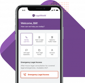 legalshield business opportunity review